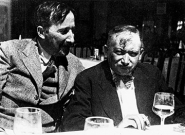 Zweig and Roth