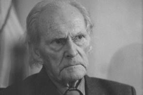 ronald stuart thomas essay Jack rabin and thomas d lynch  ethics for bureaucrats: an essay on law and values,  handbook of public policy analysis: theory, politics,.