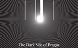 Natálie Kocábová: The dark side of Prague