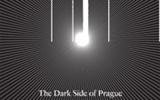 Natálie Kocábová: The dark side of Prague