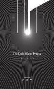 The dark side of Prague