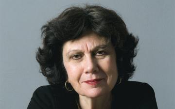 Sylvia Papadaki