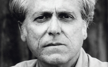 """the fear of death in white noise by don delillo With bleak humor and elegant prose, """"white noise"""" follows a professor of hitler  studies at a fictional liberal-arts college whose fear of death."""