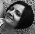 Kateřina Kokešová