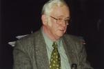 Světově uznávaný spisovatel, překladatel a také vydavatel se narodil 27. září roku 1924 v Náchodě.