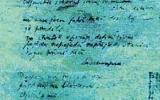 obálka knihy Františka Listopada
