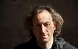 Martin Vopěnka, foto: Petr Machan