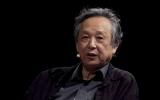 Gao Xingjian byl hostem Festivalu spisovatelů Praha v roce 2010.