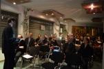 Z autorského čtení uspořádaného pro Francouzsko-českou asociaci v Lyonu, na jejíž pozvání Jaromír Typlt do Francie přicestoval (Maison de l'Europe et des Européens 26. února 2014).