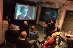 Francouzsko-česká asociace uspořádala Jaromíru Typltovi také přednášku o českém art brut, především o tvorbě Zdeňka Koška (Maison de l'Europe et des Européens 27. února 2014.)