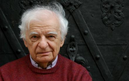 foto (c) archiv Festivalu spisovatelů Praha, Rossano B. Maniscalchi
