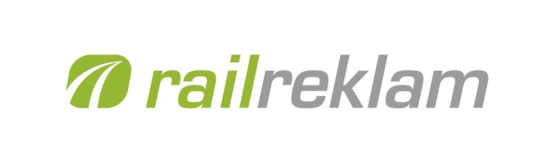 RailReklam