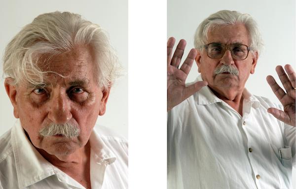 Foto (a) Rossano B. Maniscalchi, FSP 2008