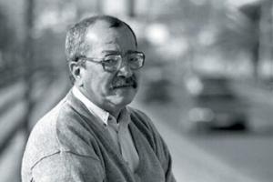 Ubaldo Ribeiro