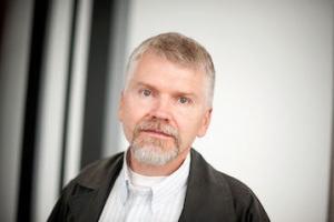 Gyrđir Elíasson