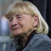 Eva Kantůrková (zdroj: Kosmas)