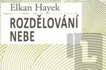 Elkan Hayek