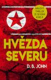 Hvězda Severu