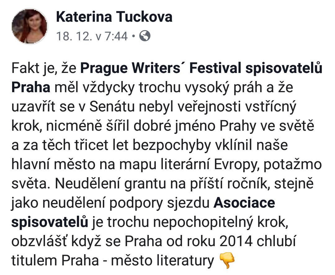 Katerina_tuckova_podpora