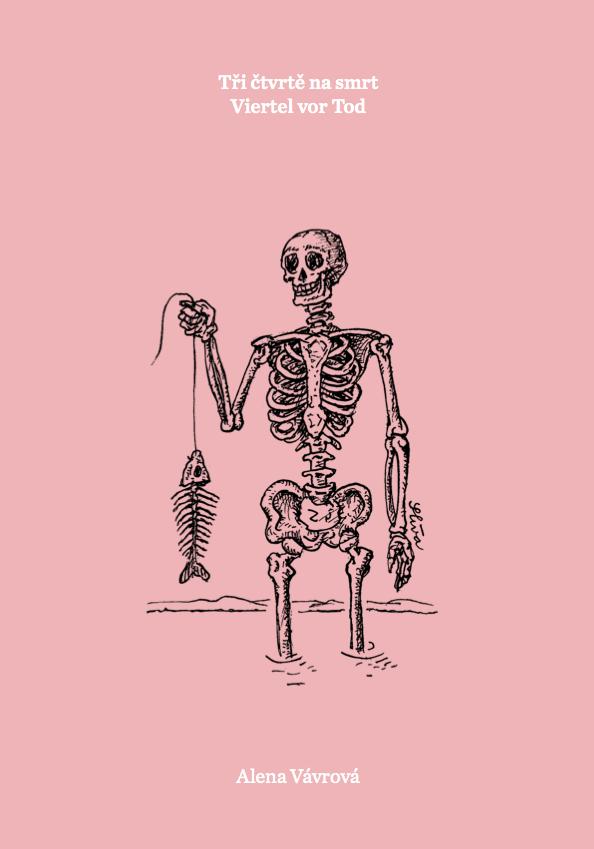 obalka_smrt