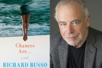 Richard Russo