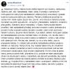 výzva Anny Musilové