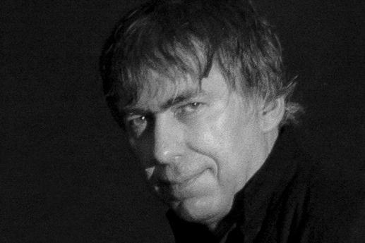 Miroslav Klíma