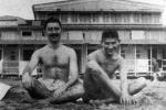 Max Brod a Franz Kafka