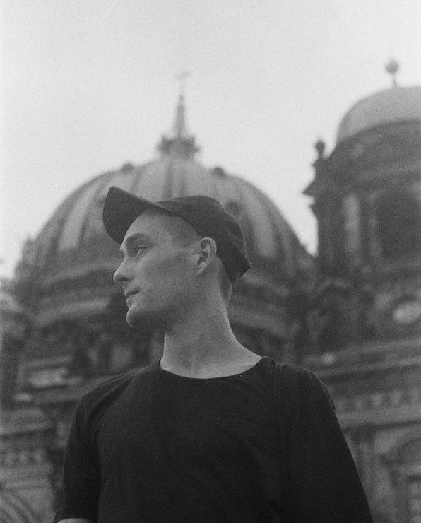 Marek Torčík