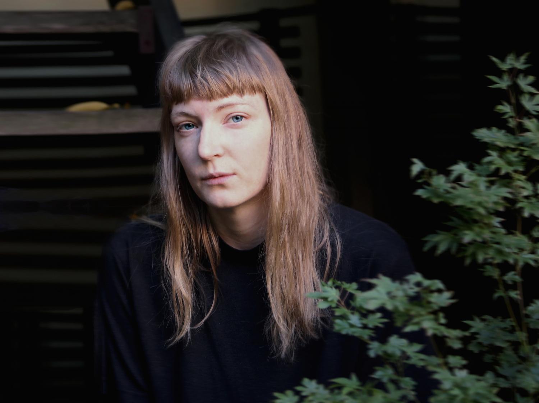 Kristina Láníková