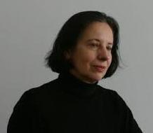 Ladislava Chateau (foto: Nakladatelství Host)