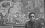 Philip Guston_Article by Philip Roth