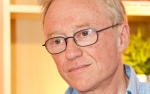 David Grossman_foto: Petr Machan