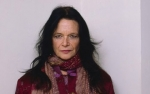 Anne Waldman_by Greg Fuchs