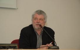 Jan Jirák