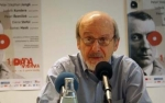 EL Doctorow