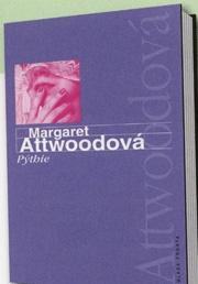 Margaret Atwoodová: Pýthie
