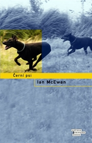 Ian McEwan: Černí psi