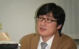 Kim In-čchon