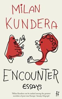 Kundera_Setkání