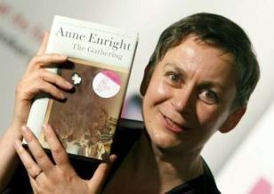 Ann Enright
