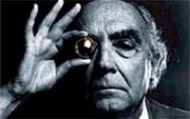 Jose Saramago small