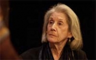 Nadine Gordimer small