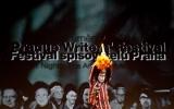 Literární soutěž o Cenu Waltera Sernera