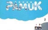 Orhan Pamuk: Sníh