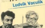 Ludík Vaculík: Poslední slovo