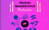 Muriel Barberyová: Pochoutka