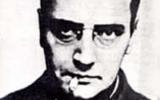 W. Serner