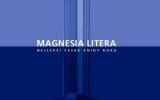 Magnesia Litera 2010