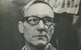 Wiliam S. Burroughs